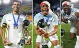 5 nhà vô địch U20 thế giới có thể tỏa sáng tại Premier League mùa tới