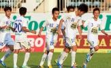 Điểm tin bóng đá Việt Nam tối 15/06: U15 HAGL vào bảng tử thần