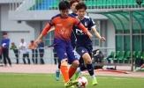 Điểm tin bóng đá Việt Nam tối 18/06: Xuân Trường lần thứ 2 được đăng kí thi đấu tại K-League