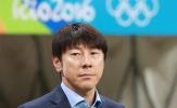 Hàn Quốc cứu chiến dịch vòng loại World Cup bằng HLV đội U20