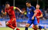 Thái Lan xem Việt Nam là đối trọng để thâu tóm HCV bóng đá, futsal
