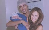 Neymar: Từ cậu nhóc khu ổ chuột đến cầu thủ đắt giá nhất hành tinh