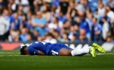 Chelsea tạo sự kiện hy hữu trong lịch sử Ngoại hạng Anh