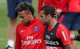 Neymar bị tố dối lừa Barca suốt hơn 1 tháng
