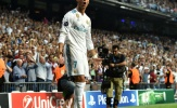 Những trận đấu ở châu Âu đáng chú ý tuần này