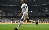 Coi chừng Ronaldo bùng nổ sau án phạt!