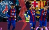 Neymar - người hùng đáng thương hay kẻ phản bội?