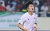 Điểm tin bóng đá Việt Nam tối 04/12: Chốt tương lai Xuân Trường ở Hàn Quốc
