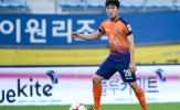 HLV Chung Hae-seong ủng hộ Xuân Trường tiếp tục thi đấu ở nước ngoài