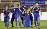 Quảng Nam FC vô địch: Có gì bất ngờ?