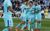 'Cuối tuần này, Barca sẽ vô địch La Liga'