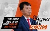 Chuyên gia Hàn Quốc: 'Công Phượng hay nhưng không thể đứng trên CLB'