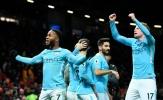 Cả Premier League nên cảm ơn Man City!