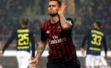 Góc AC Milan: Nín thở chờ… Liverpool!