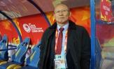 Liệu có cái kết có hậu giữa bóng đá Việt Nam và thầy Park?