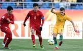 Những lý do để tin U23 Việt Nam sẽ có điểm ở trận đấu cuối