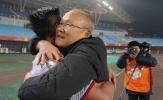 Đây nguyên nhân U23 Việt Nam làm nên kỳ tích tại VCK U23 châu Á
