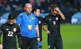 Thai League đang làm hại bóng đá trẻ Thái Lan?