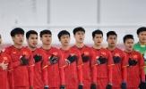 Các trung tâm đào tạo trẻ Việt Nam còn thiếu điều gì?