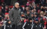 Mourinho và phong cách gây 'ức chế' Manucians