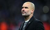 Trao giải Oscar Premier League: Vinh danh 'đạo diễn' Pep Guardiola