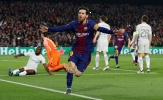 Vì sao Chelsea, Man United thất bại ở Champions League?