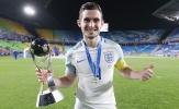 Tìm người thay Michael Carrick, Man United nhắm mục tiêu 5,4 triệu bảng