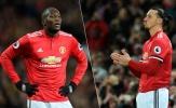 Jose Mourinho và những toan tính dang dở