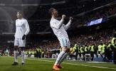 Ronaldo nói đúng, thế giới không có ai như anh