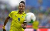 Aubameyang giải thích lý do từ chối Pháp và Tây Ban Nha để chọn tuyển Gabon