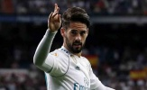 Chi 70 triệu euro cho hàng thừa Real Madrid, Man City vẫn phải nhận quả đắng