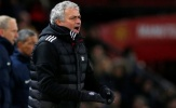 Đây là lúc Man United cần bảo vệ Jose Mourinho nhất