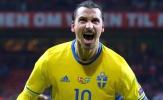 'Ibra muốn dự World Cup, FIFA cũng không thể cản nổi'