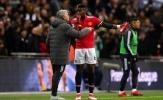 Man United – Pogba: Khi tình yêu đã chẳng còn mặn mà