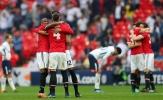 Mourinho sẽ không biến Man United thành Liverpool hay Arsenal