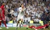Bayern Munich sớm 'đi guốc trong bụng' Real Madrid