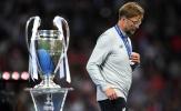 Góc Liverpool: Đừng đi vào vết xe đổ của Dortmund