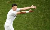 Ronaldo hay, nhưng Pepe xuất sắc không kém