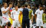 Tuyển Anh và 3 điểm sáng - tối tại World Cup 2018