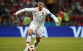 Modric, Ronaldo, Mbappe và 10 cái tên có khả năng giành QBV 2018