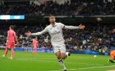 Bị hét giá 80 triệu euro, cựu sao Real Madrid hết cơ hội trở lại mái nhà xưa