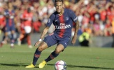 Báo Pháp: Neymar sẽ đến Real Madrid vào mùa hè 2019