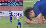 Vua phá lưới hóa tội đồ, Thái Lan chính thức thành cựu vương AFF Cup