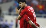 Chuyên gia Malaysia: 'Việt Nam đang trình diễn thứ bóng đá hay nhất Đông Nam Á'