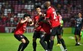 Muangthong United - đội bóng chiêu mộ Đặng Văn Lâm - giàu cỡ nào?