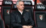 Jose Mourinho nhận thù lao bình luận khổng lồ tại Asian Cup 2019