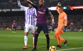 Kevin-Prince Boateng - thương vụ quái đản của Barca