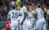 David Wagner và cuộc cách mạng ở Schalke