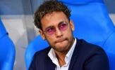 Giao kèo hoàn tất, Neymar chuẩn bị sửa soạn hành lý đến Barca?