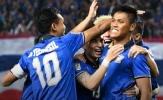 Thái Lan vô địch AFF Cup 2016: Nhìn người ta sung sướng